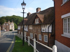 wickham_bridge_street